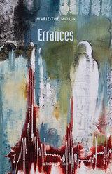 Titres Livre   Éditions Prise de parole Éditions Prise de parole